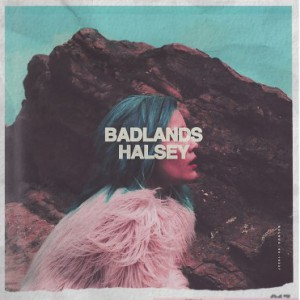 Badlands Album