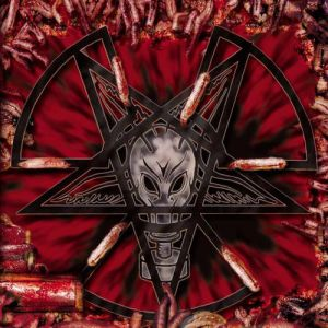Impaled Nazarene All That You Fear, 2015