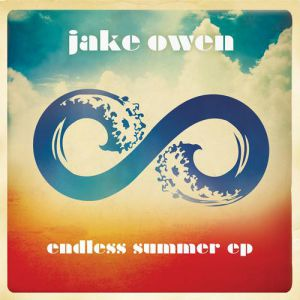 Jake Owen Endless Summer, 2012