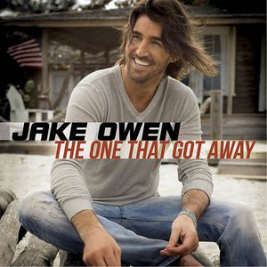 The One That Got Away Album