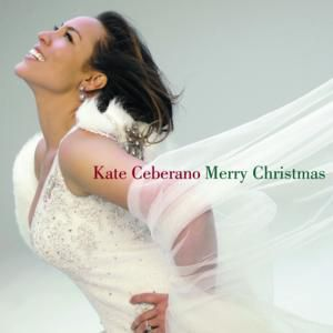 Diskografie kate ceberano for Bedroom eyes lyrics