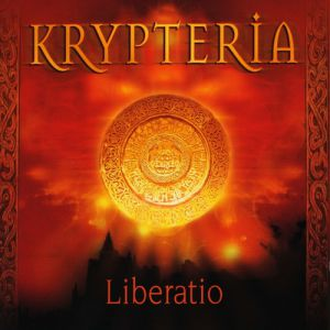 Krypteria Liberatio, 2005