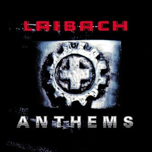 Laibach Anthems, 2015