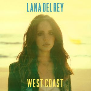 West Coast Album