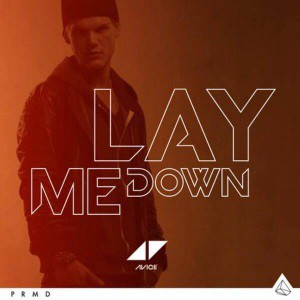 Lay Me Down Album