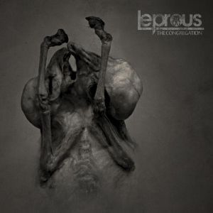 Leprous The Congregation, 2015