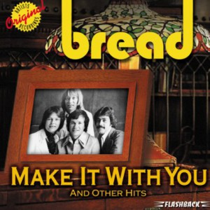 Make It With You And Other Hits Album