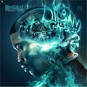 Meek Mill Dreamchasers 2, 2012