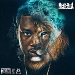 Meek Mill Dreamchasers 3, 2013