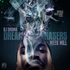 Dreamchasers Album