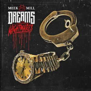 Meek Mill Dreams and Nightmares, 2012