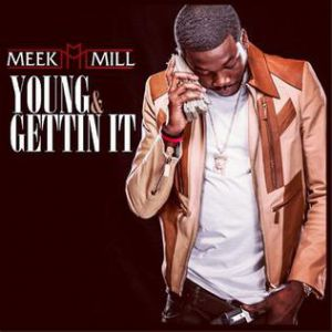Young & Gettin' It Album