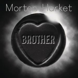 Morten Harket Brother, 2014