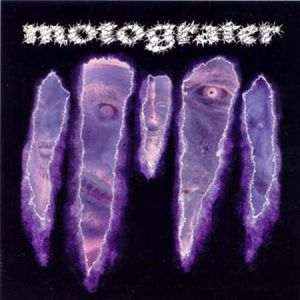 Motograter Indy, 2000