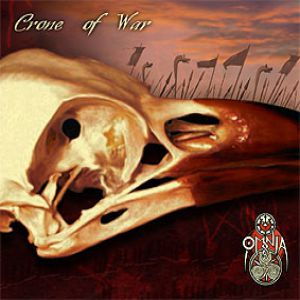 Omnia Crone of War, 2004