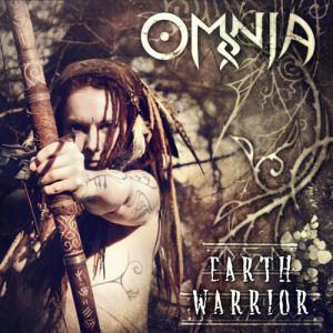 Omnia Earth Warrior, 2014