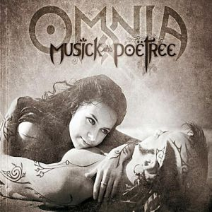 Omnia Musick and Poëtree, 2011