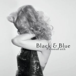 Black & Blue - album