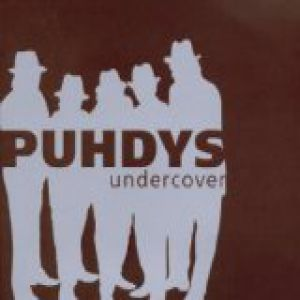 Puhdys Undercover, 2003