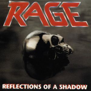 Reflections of a Shadow Album