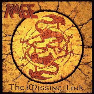 The Missing Link Album