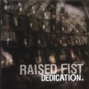 Dedication Album