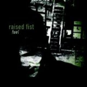 Raised Fist Fuel, 1998