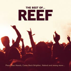Reef The Best Of..., 2008