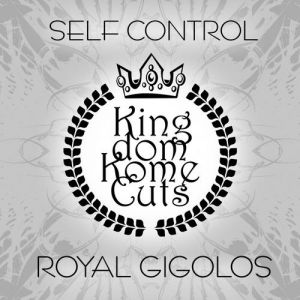 Royal Gigolos Self Control, 1984