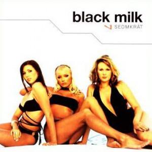 Black Milk - Pár Nápadů
