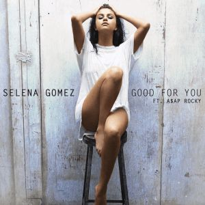 Good for You Album