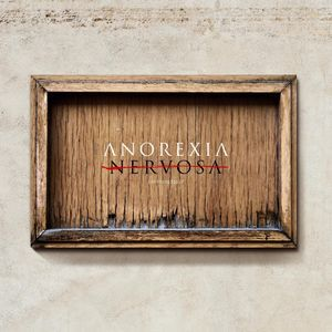 Showbread Anorexia, 2008