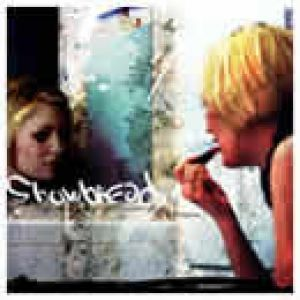 Showbread Life, Kisses, and Other Wasted Efforts, 2003