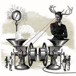 Showbread No Sir, Nihilism Is Not Practical, 2004