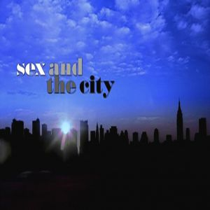 Sex and the City Album