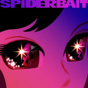 Spiderbait Spiderbait, 2013