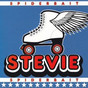 Spiderbait Stevie, 1999