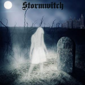 Stormwitch Season of the Witch, 2015