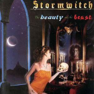 Stormwitch The Beauty and the Beast, 1987