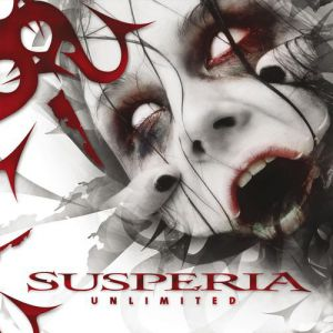 Susperia Unlimited, 2004