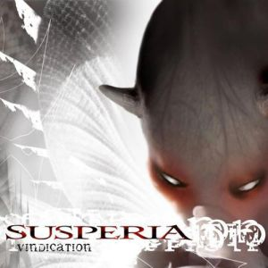 Susperia Vindication, 2002