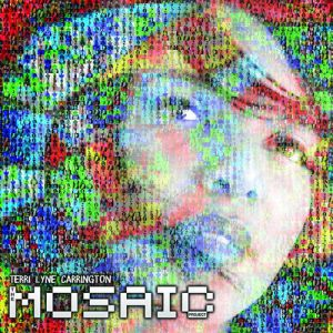 The Mosaic Project Album