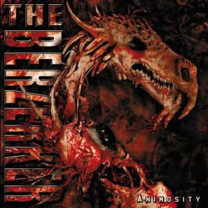 The Berzerker Animosity, 2007