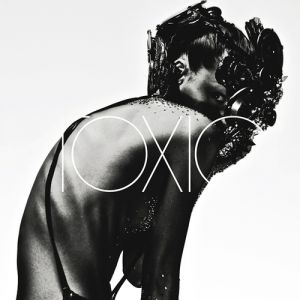 the GazettE Toxic, 2011