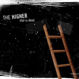 The Higher Star Is Dead, 2003