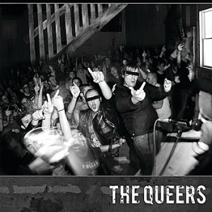 The Queers Back to the Basement, 2010