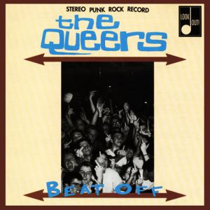 The Queers Beat Off, 1994