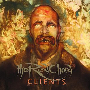 The Red Chord Clients, 2005