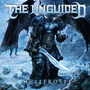 The Unguided Hell Frost, 2011