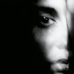 This Mortal Coil Filigree & Shadow, 1986